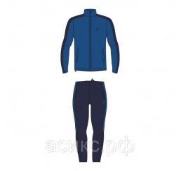 Костюм спортивный ASICS  Lined Suit 2051A027-400
