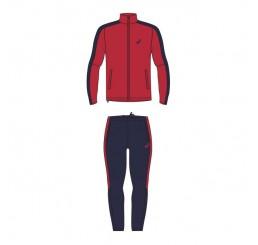 Костюм спортивный ASICS  Lined Suit 2051A027-600