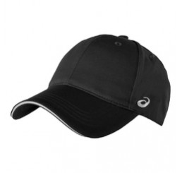Бейсболка Asics Cotton Cap 3013A164-001