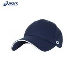 Бейсболка Asics Cotton Cap 3013A164-400