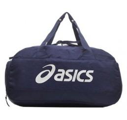 Сумка ASICS Sports Bag S 3033A409-400
