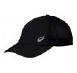 Бейсболка Asics Esnt Cap 3033A431-001