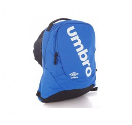 Рюкзак UMBRO VELOCE III BACKPACK 30465U-49D