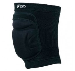 Наколенники ASICS PERFORMANCE KNEEPAD  672540-0900