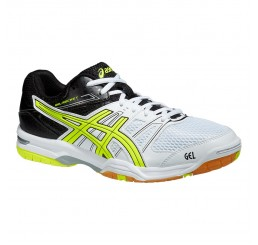 Кроссовки ASICS GEL-ROCKET 7 B405N-0107