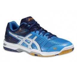 Кроссовки ASICS GEL-ROCKET 7 B405N-4101
