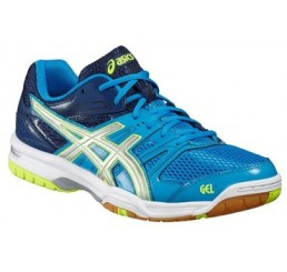 Кроссовки ASICS GEL-ROCKET 7 B405N-4396