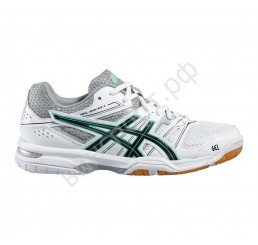 Кроссовки ASICS GEL-ROCKET 7 B455N-0190