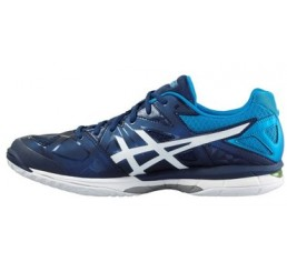 Кроссовки ASICS GEL-TACTIC B504N-5801