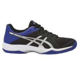 Кроссовки ASICS GEL-TACTIC B702N-9045
