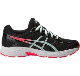 Кроссовки ASICS GEL-CONTEND 4 GS C707N-001