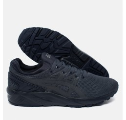 Кроссовки  ASICS GEL-KAYANO TRAINER EVO HN6A0-5050