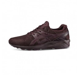 Кроссовки  ASICS GEL-KAYANO TRAINER EVO HN6A0-5252