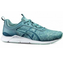 Кроссовки GEL-LYTE RUNNER HN6F8-7648
