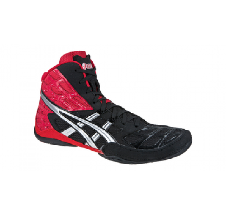Борцовки ASICS SPLIT SECOND 9 J203Y-2193