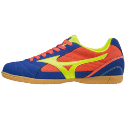 Кроссовки MIZUNO SALA  CLUB 2 IN Q1GA1851-45