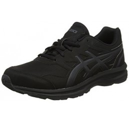 Кроссовки ASICS GEL-MISSION 3 Q801Y-9097