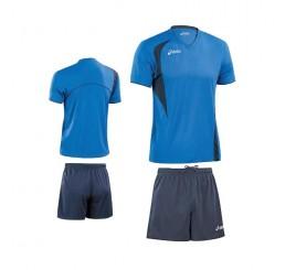 Форма волейбольная ASICS SET END MAN T227Z1-4350