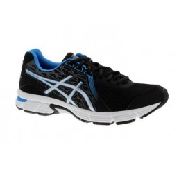Кроссовки  ASICS GEL-IMPRESSION 8 T5C3N-9093
