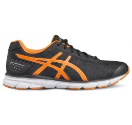 Кроссовки  ASICS GEL-IMPRESSION 9 T6F1N-9030