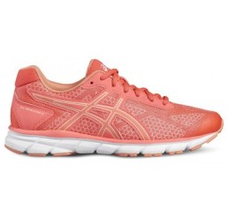 Кроссовки  ASICS GEL-IMPRESSION 9 T6F6N-2030