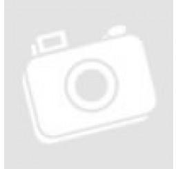 Борцовки ASICS MATFLEX 5 J504N-400
